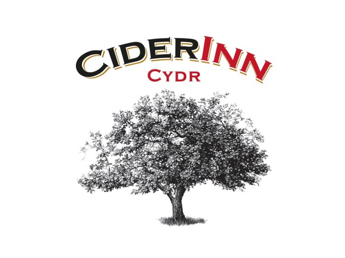 CiderInn_logo
