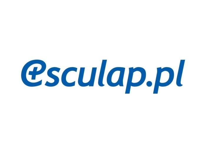 Esculap_1