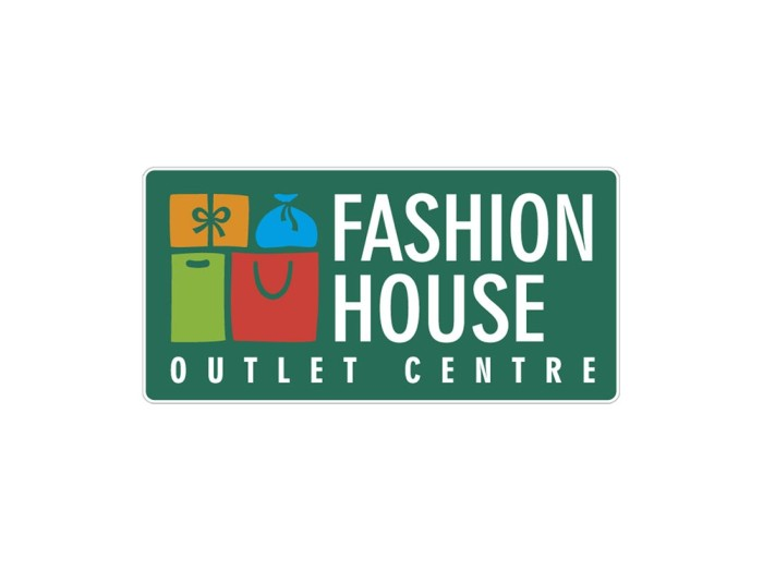 FashionHouse_1-copy