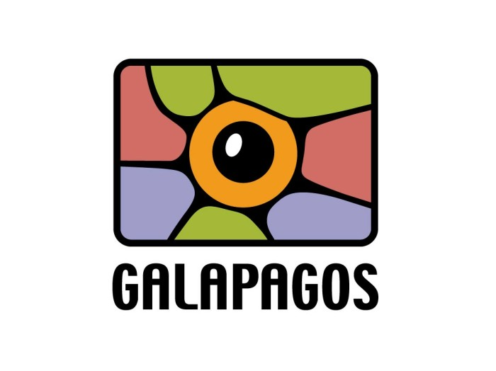 Galapagos_films
