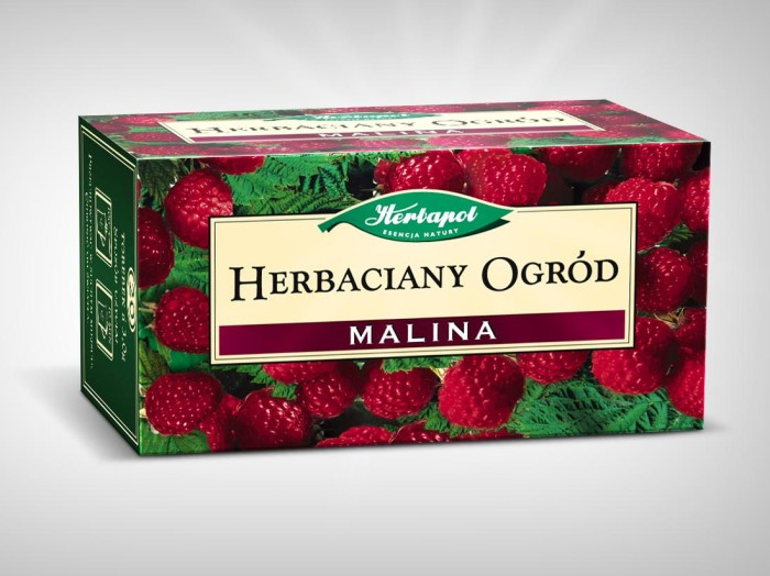 HerbacianyOgrod-1