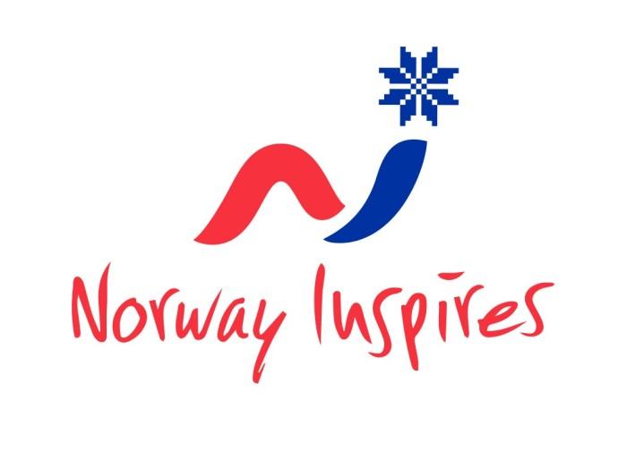 Norway-Inspires