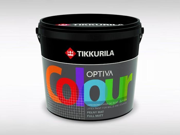 Optiva-Colour