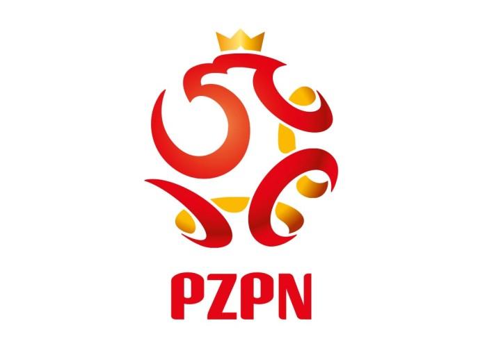 PZPN_1