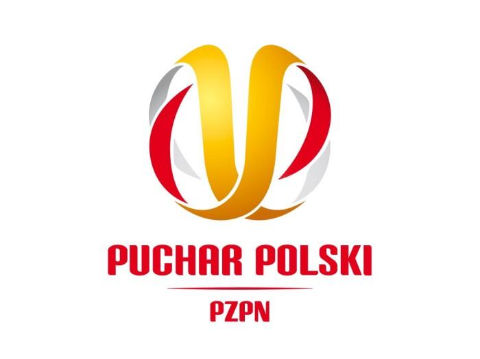 PucharPolski_1
