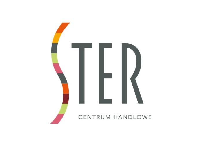 STER_logo