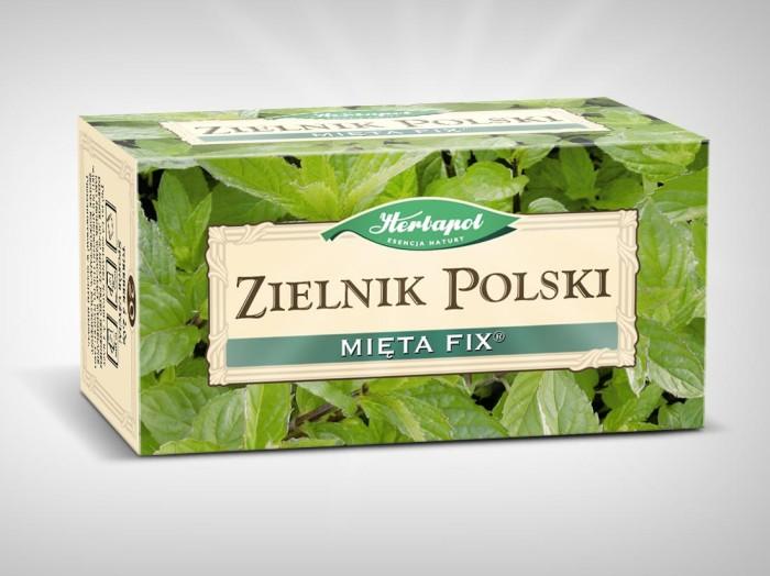ZielnikPolski_1