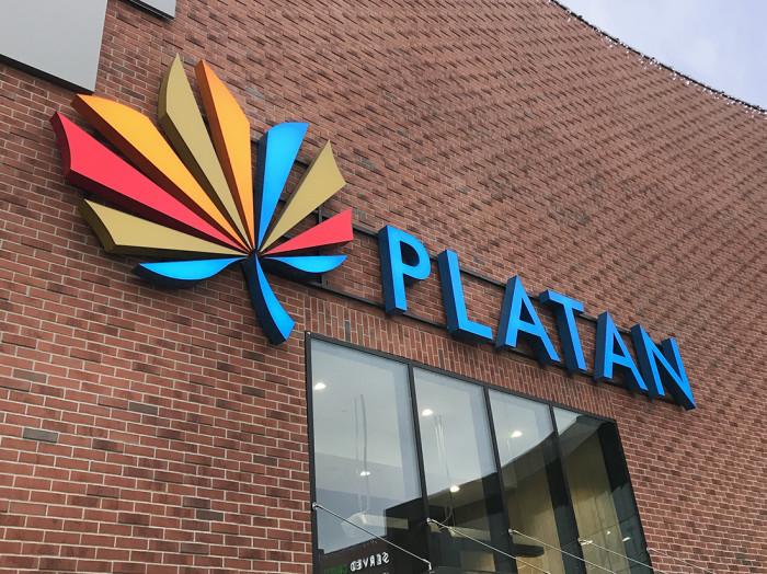 Platan_02